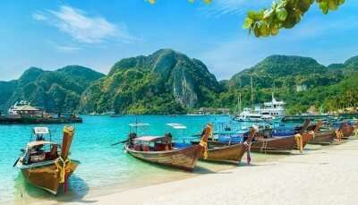 Cover-Secrets of Andaman Islands