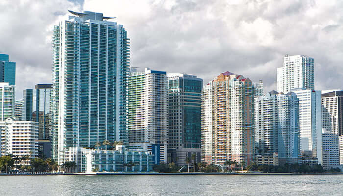 Christmas In Miami 2020 Christmas In Miami: 12 Incredible Things To Do On Your 2020 Trip