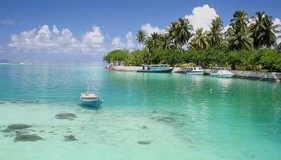 Addu_Atoll