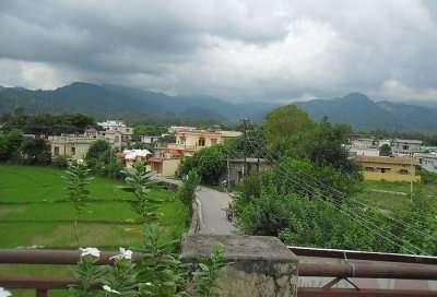 Places To Visit In Kotdwar