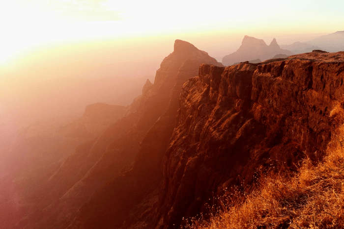 Places To Visit In Ahmednagar