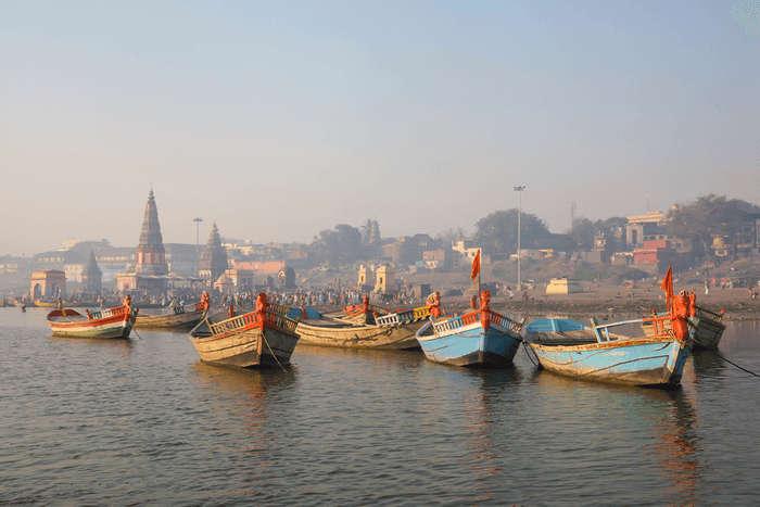 Places To Visit In Solapur