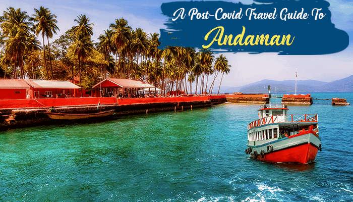 Blog-Cover-Andaman
