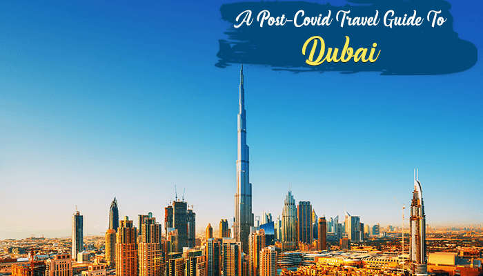 Blog-Cover-Dubai