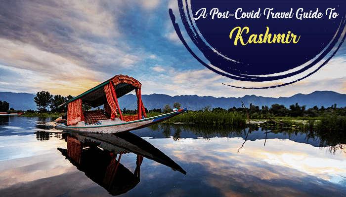Blog-Cover-Kashmir-Image