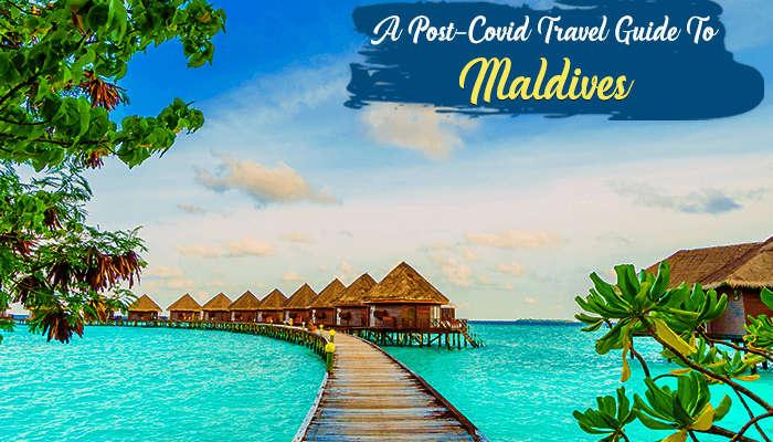 Maldives-Blog-Cover-Image