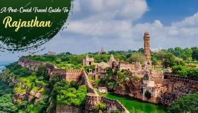 Covid Travel Guide To Rajasthan