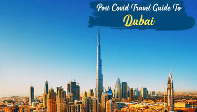 Dubai-Blog-Cover