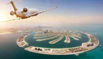 covid rules for Dubai travel