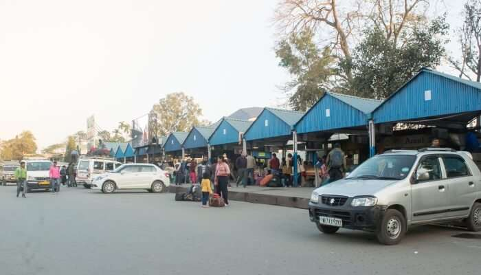 best places in Manipur