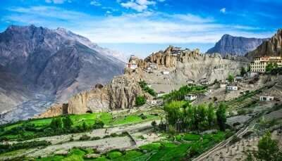 Himachal Cover Image PC