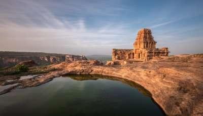 Karnataka Travel Advisory During