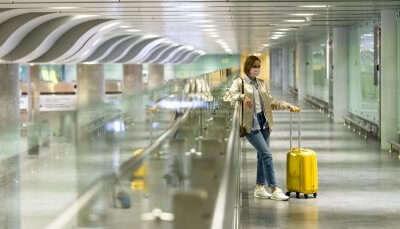 Madhya Pradesh Travel Advisory