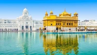 Places To Visit In Punjab