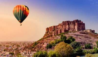 Things To Do In Rajasthan During Covid-19