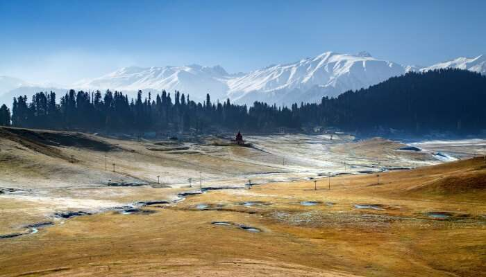 the best things to do in kashmir
