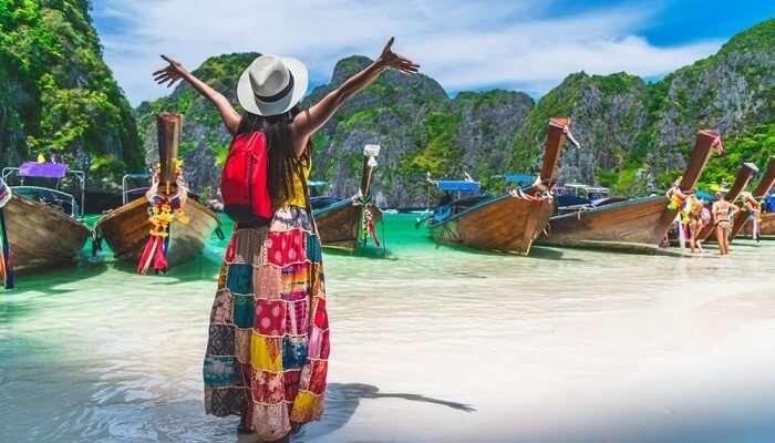 thai news og image