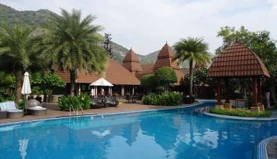 C-Cube-Resort-Mumai-stay