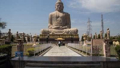Great_Buddha