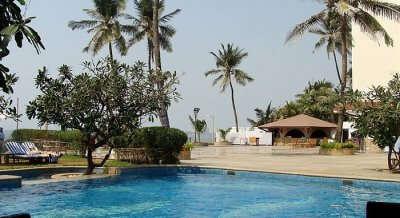 Menoribel-Resort