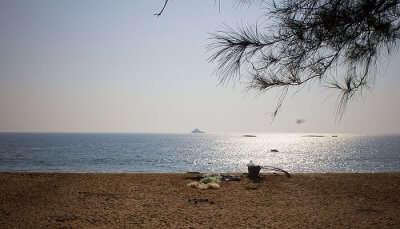 Polem_beach