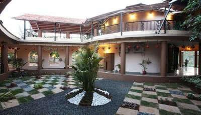 The-Resort-Mumbai