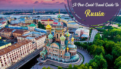 Blog-Cover-Russia-Travel-Guide