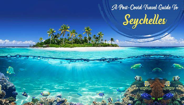 Blog-Cover-Seychelles-Travel-Guide