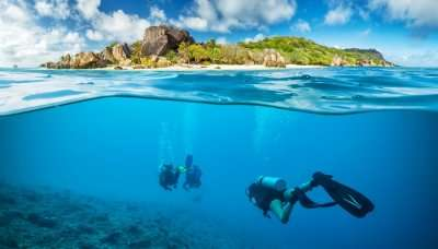 Best Things To Do In Seychelles