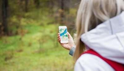 VIBGYOR App Guiding your Munnar Tour