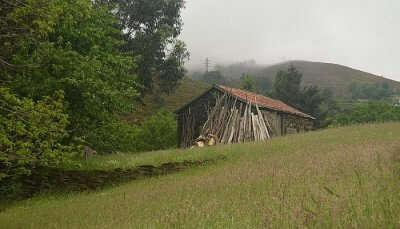Village Adventure Farm