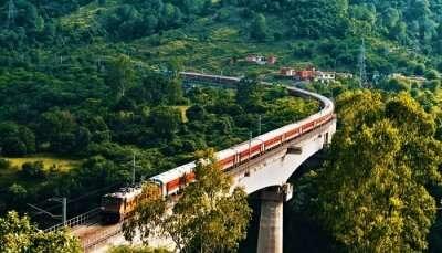 Udhampur,,Jammu,And,Kashmir,,India,-,September,15,,2018:,12471