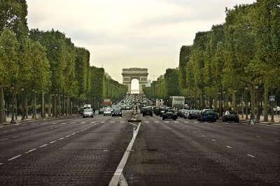 Avenue_des