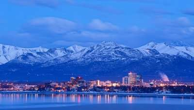 top destinations to visit this winter