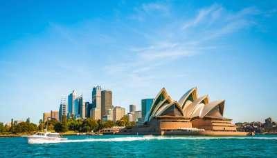 Best Winter Destinations in Australia