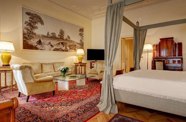 Grand Hotel Plaza Rome Italy Reviews Photos And Room Info In 2019