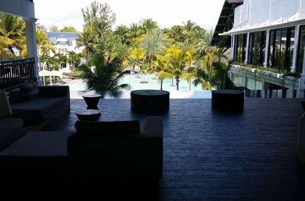 La Plantation Hotel Balaclava Mauritius - La Plantation ...