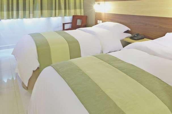 Citymax Hotel Bur Dubai Uae Citymax Hotel Bur Review Photos