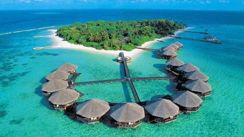 top-rated-hotels-Andaman