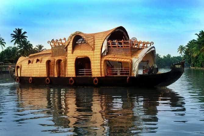 top-rated-hotels-Kerala